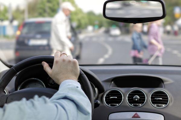 pedestrian-car-accident-attorney