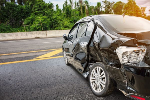 ridesharing-car-accident-attorney