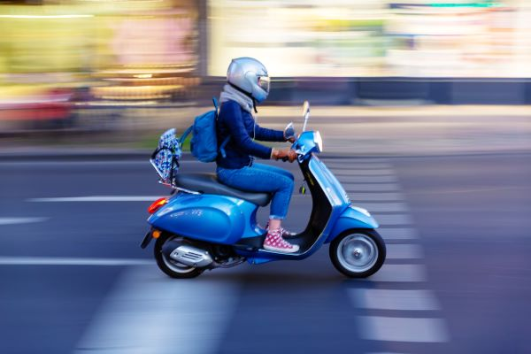 e-scooter-accident-attorney
