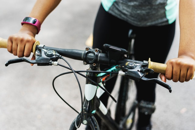 bicycle-injuries-accident-attorney