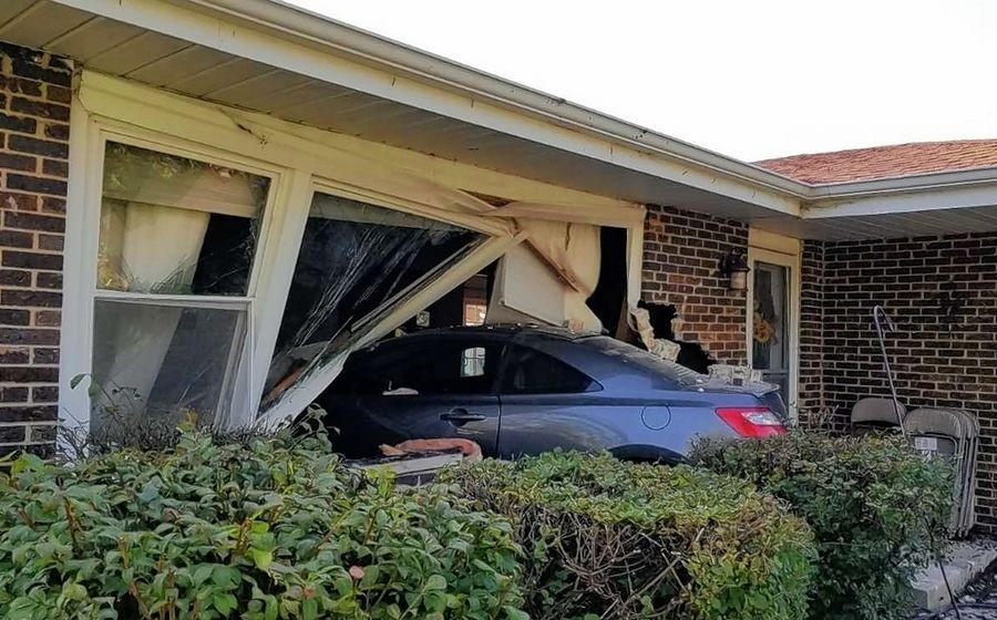 in-home-car-accident